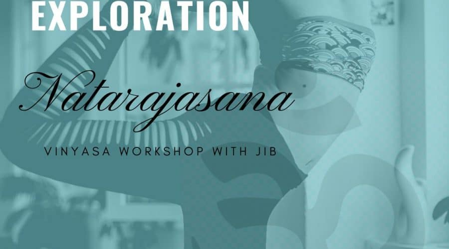 Vinyasa_Workshop