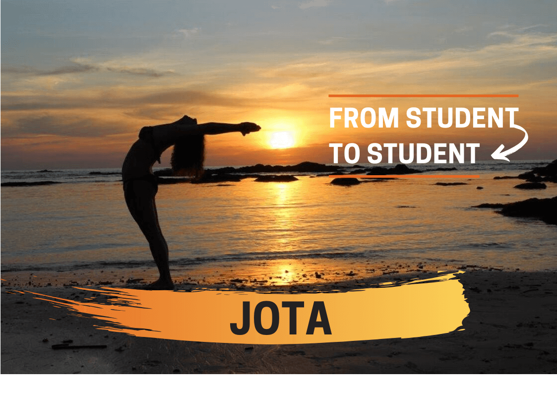 Yoga_Student_Jota
