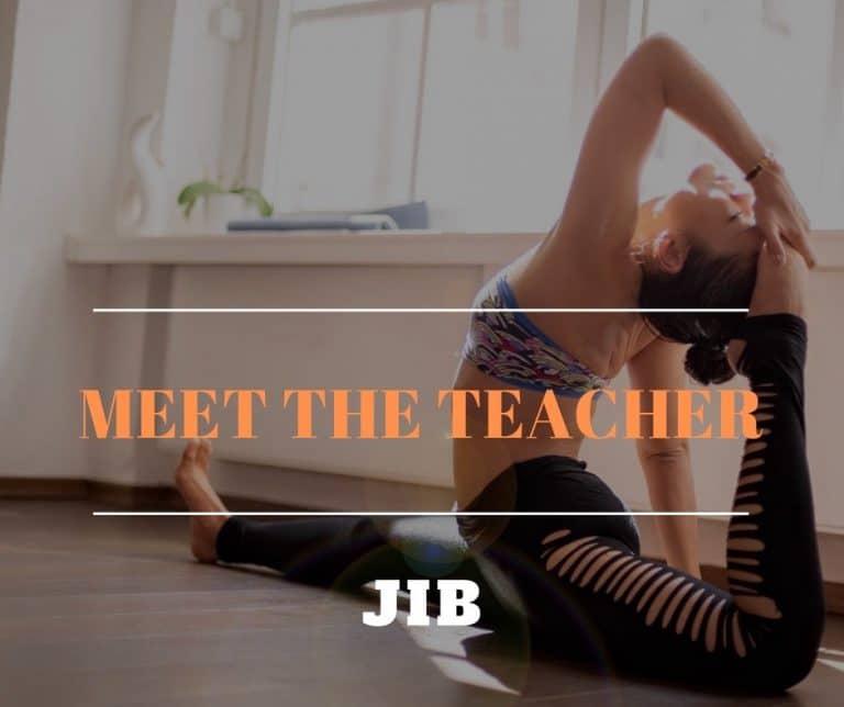 Jib_Yoga_Teacher