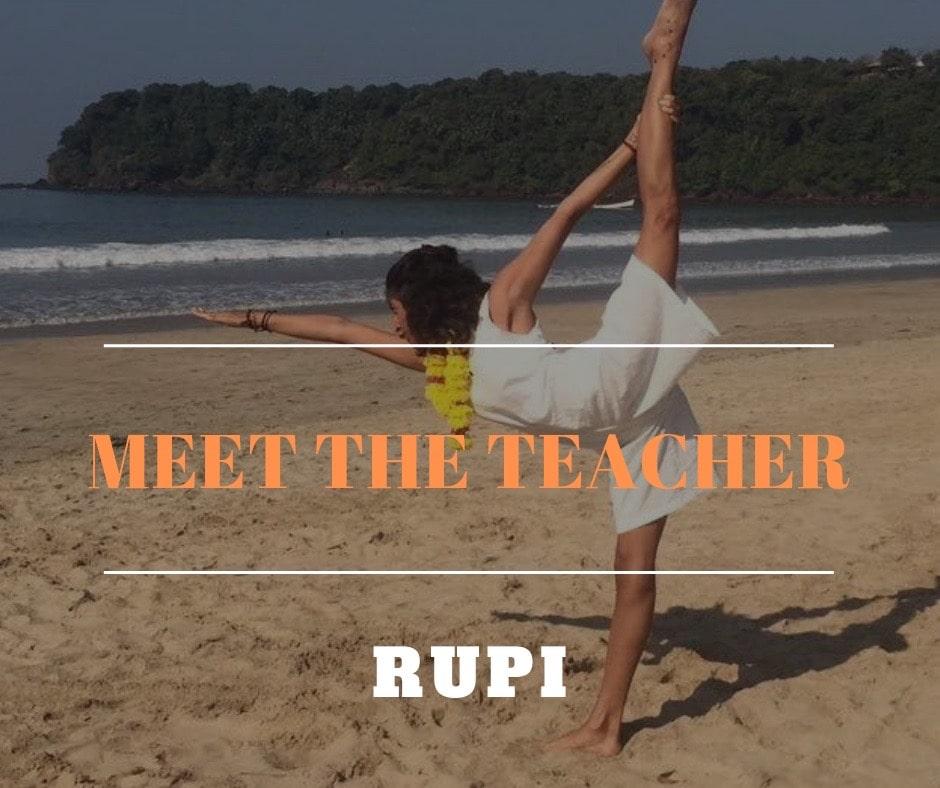 Rupi_Yoga_Teacher