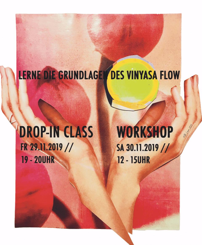 Vinyasa_Yoga_Workshop