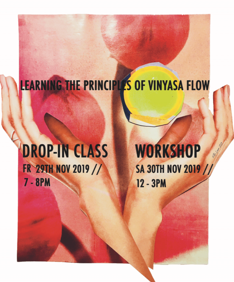Vinyasa_yoga_workshop