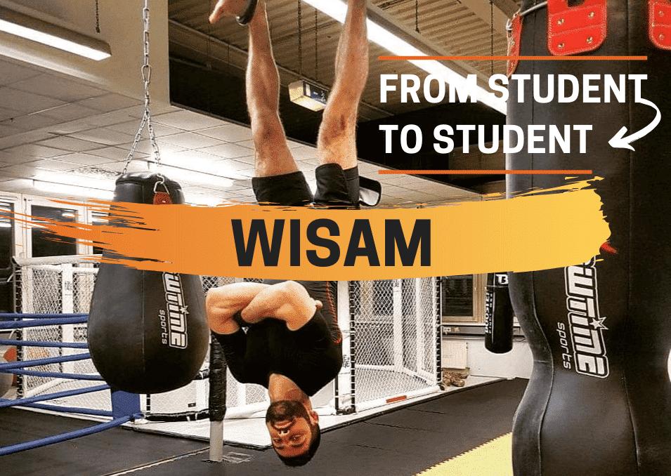 Yoga_Student_Wisam