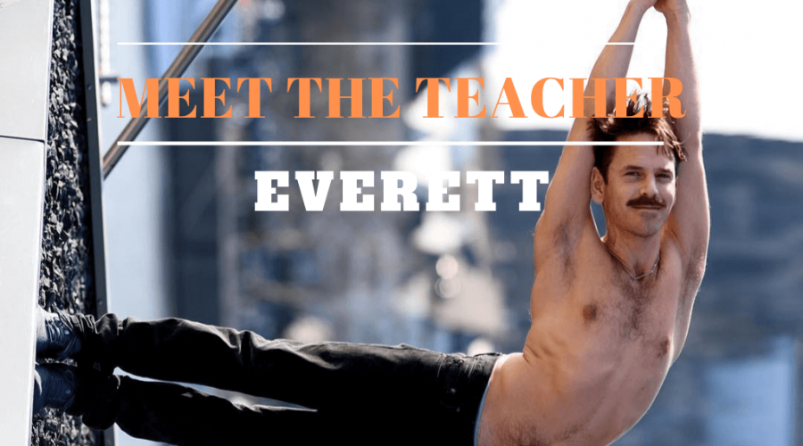 Yoga_Teacher_Everett