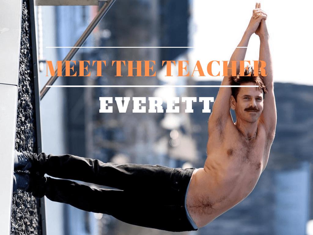 Yoga_Teacher_Everett