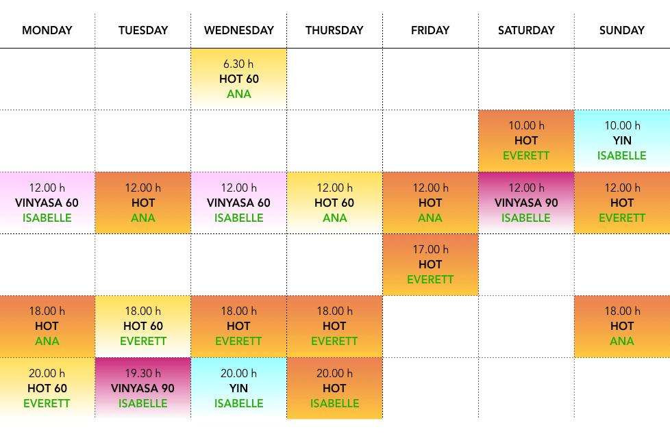 Yoga_Kursplan