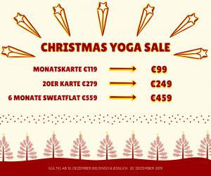 Yoga_Christmas