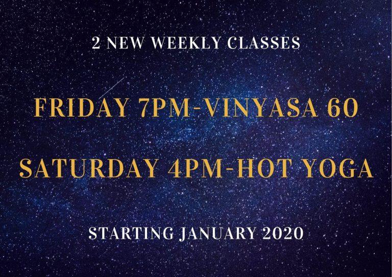 Yoga_Kursplan 2020
