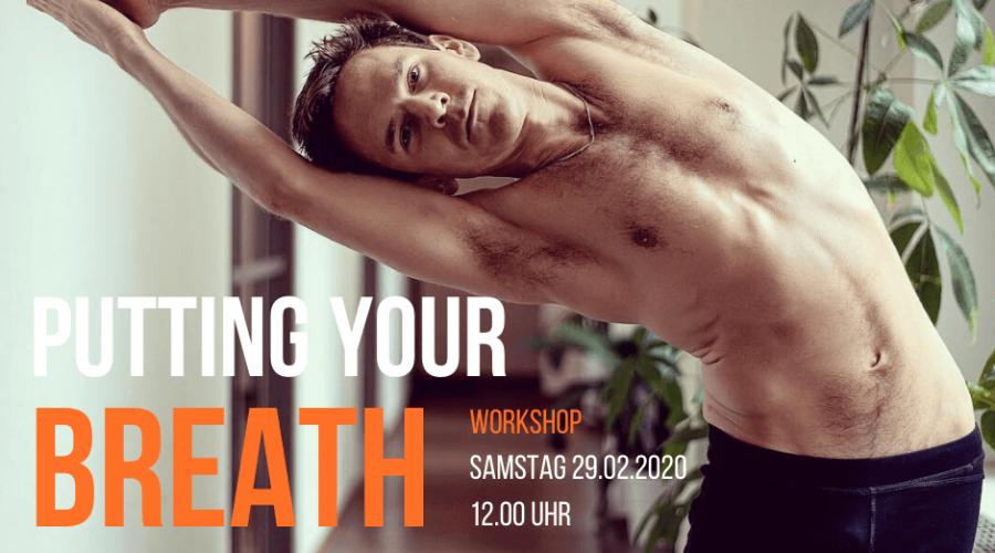 Yoga_workshop_stuttgart