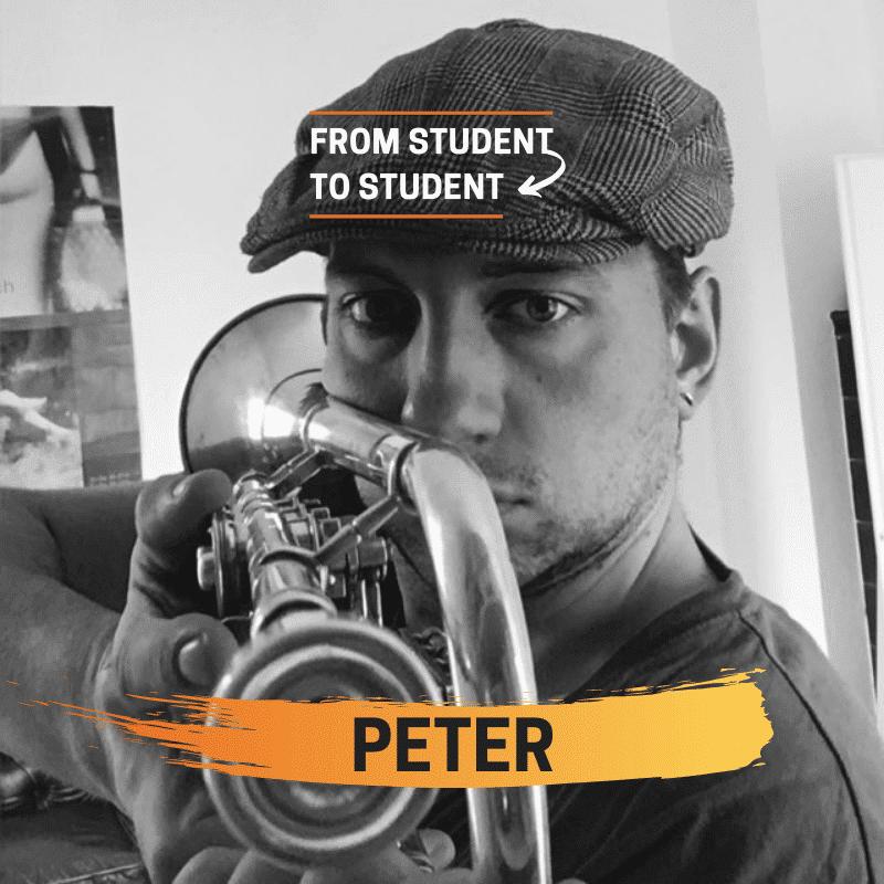 Yoga_Student_Peter
