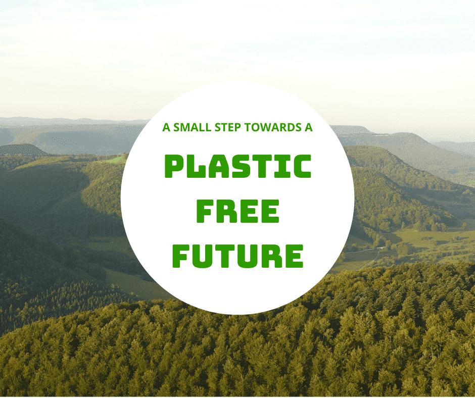 Plastic_Free
