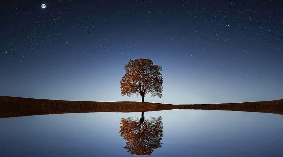 Meditation_Podcast