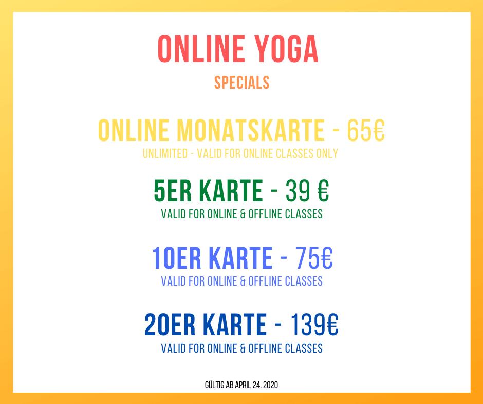 Online_Live_Yoga