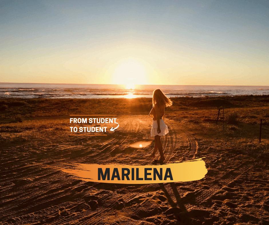 Yoga_Student_Marilena