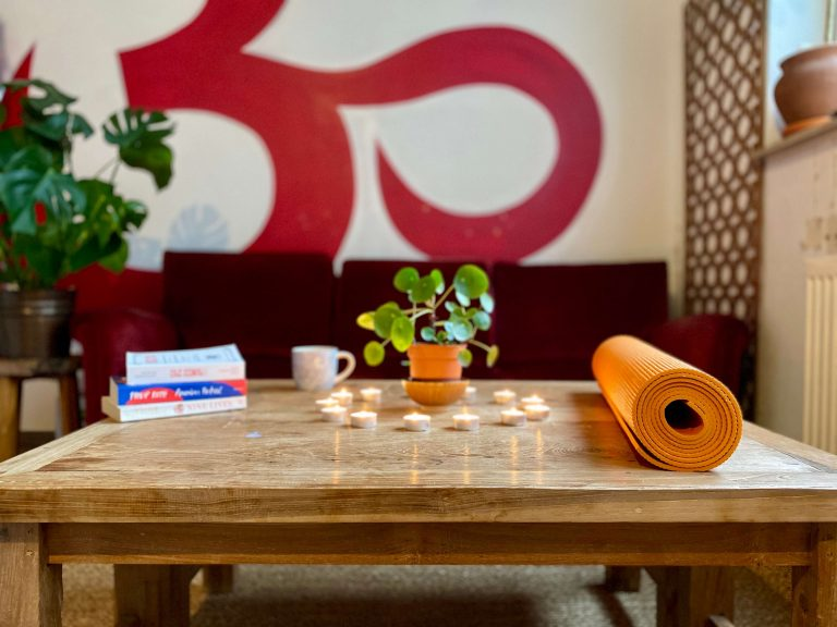 Yoga_at_home