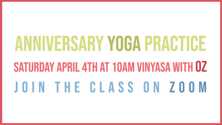 Free_Online_Yoga_Class