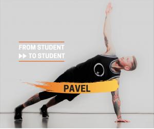 Yoga_Schuler_Pavel