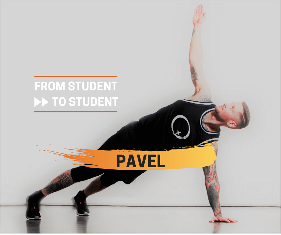 Yoga_Schuler_Pavel