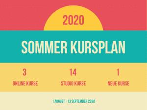 Sommer_Yoga_Stuttgart