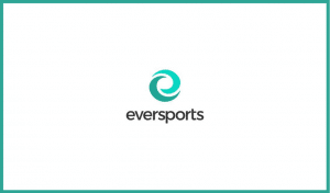Eversports
