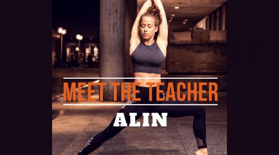 Alin_Yoga_Teacher