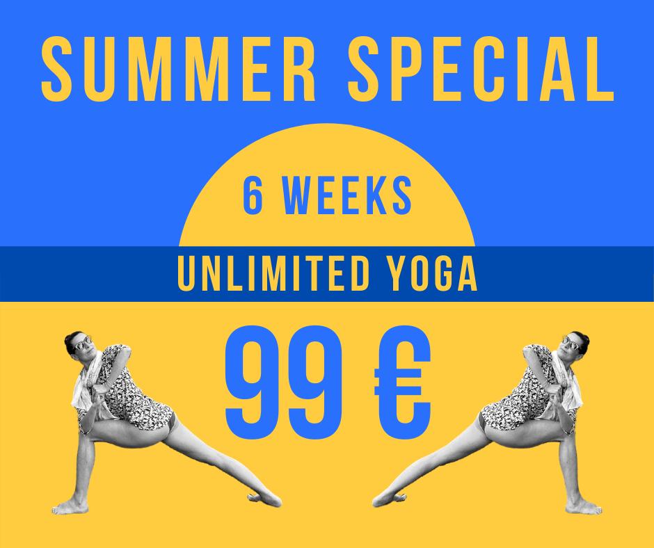 summer_yoga_stuttgart