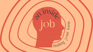 Yoga_inner_mirror