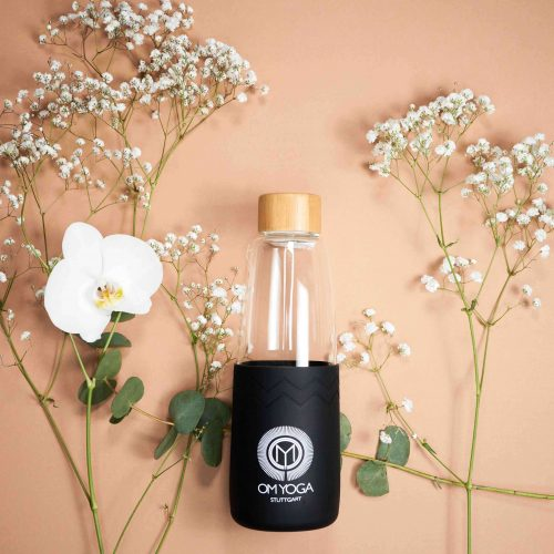 Reusable_water_bottle