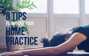 Online_Yoga_tips