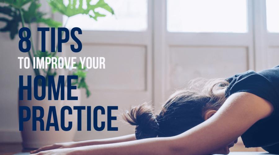 Online_Yoga_tips