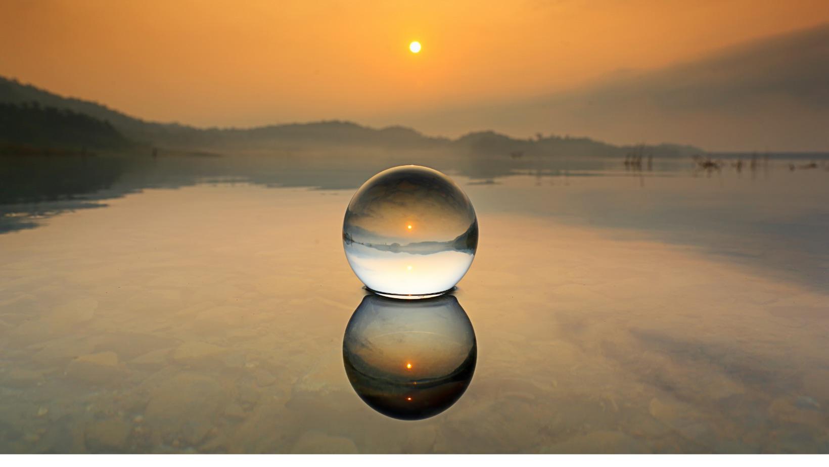 Visualisation_meditation