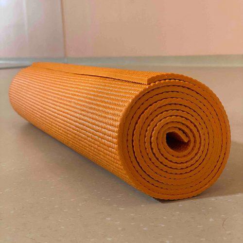 Yoga_mat_sale