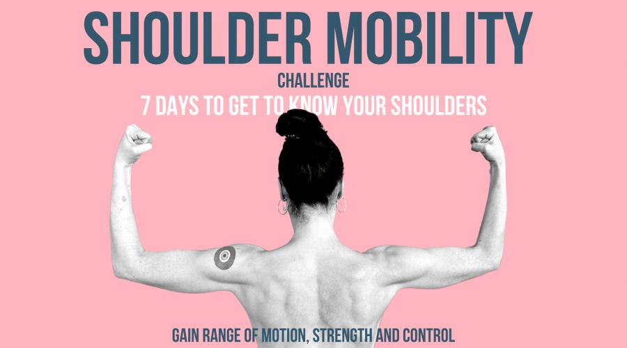 Shoulder_mobility_training