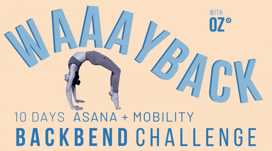 Yoga_Backbend_pose