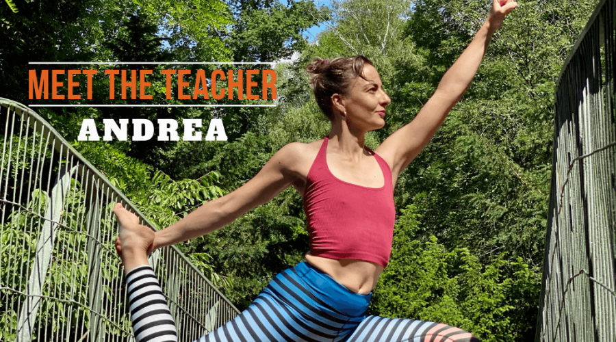 Andrea_Yoga_lehrerin_stuttgart
