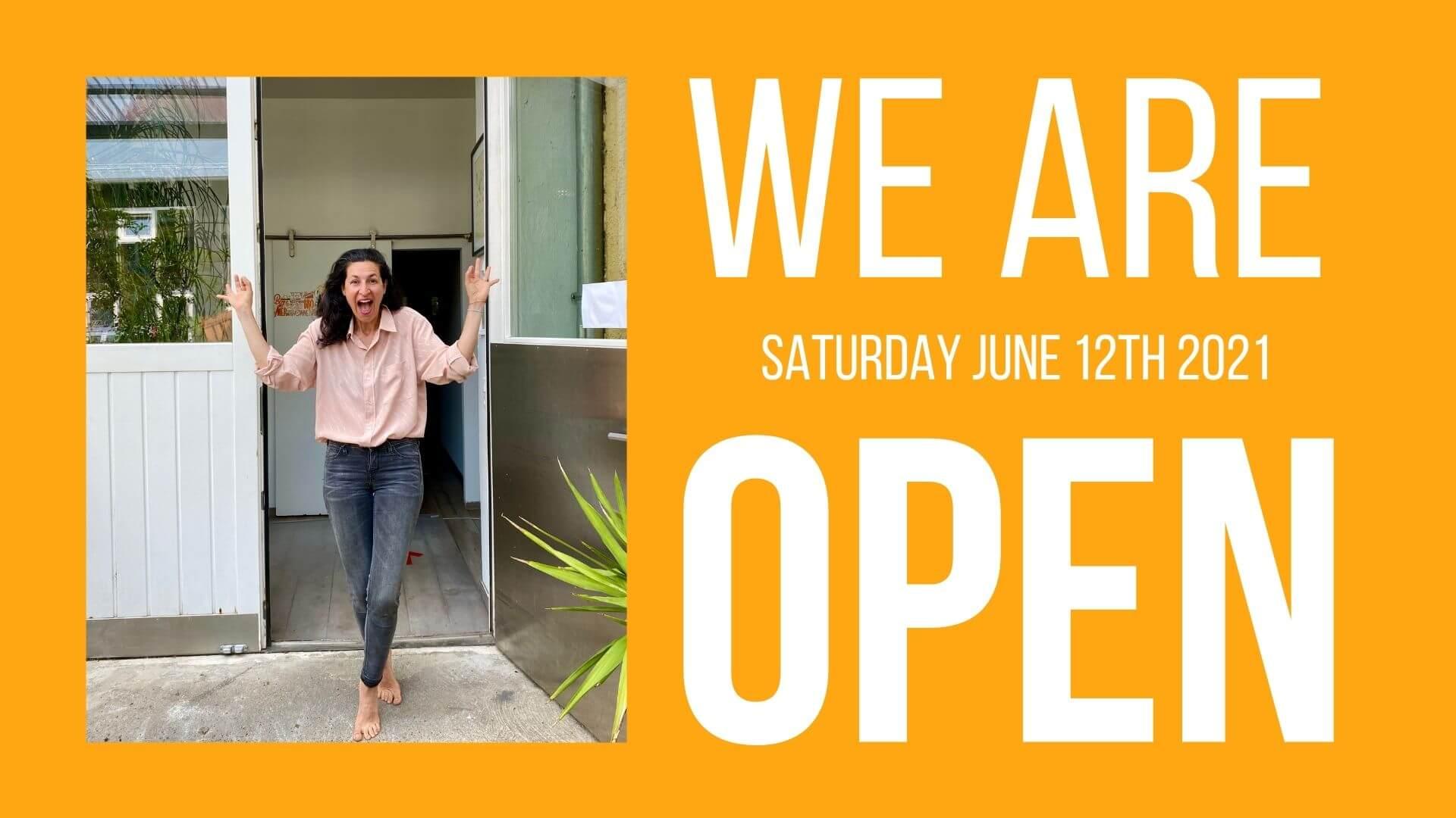 Yoga_studio_reopening