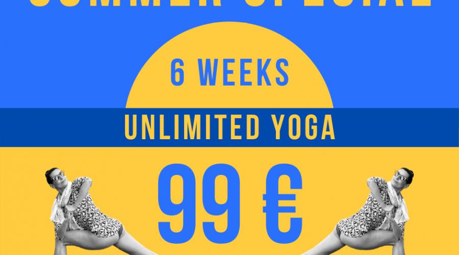 Yoga_sommer_sale