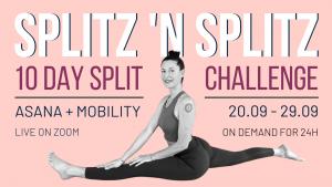 Split_preparation_exercises